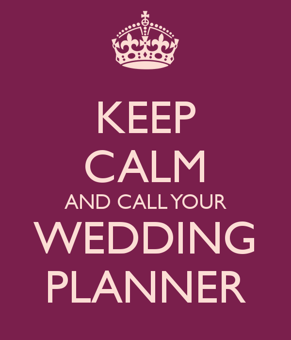 keep-calm-and-call-your-wedding-planner-22