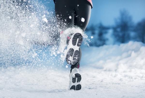 winter-running-kick.png