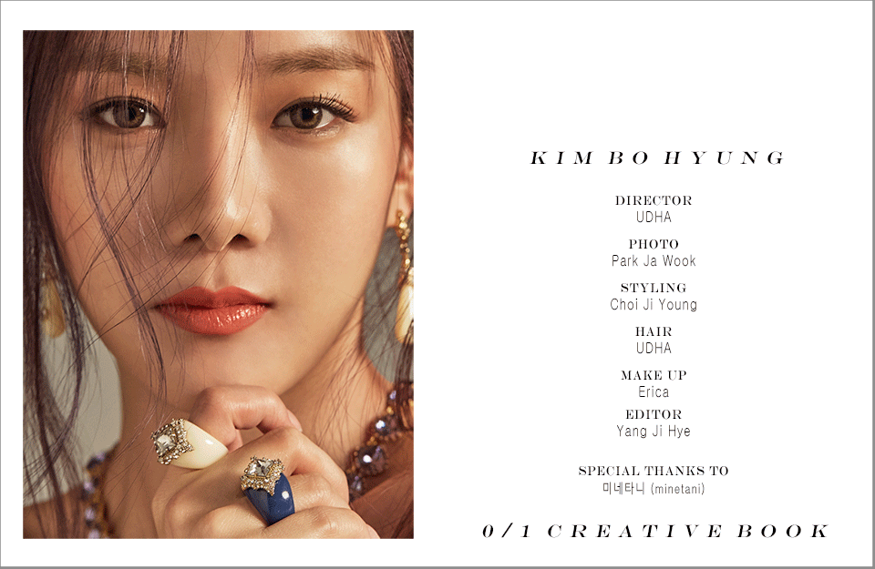 bohyung01book3
