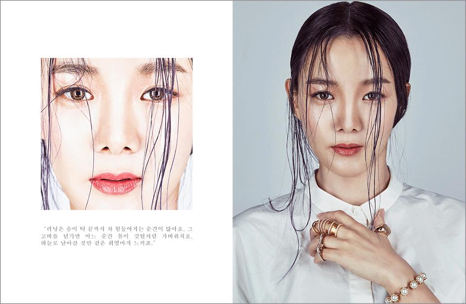 bohyung01book4