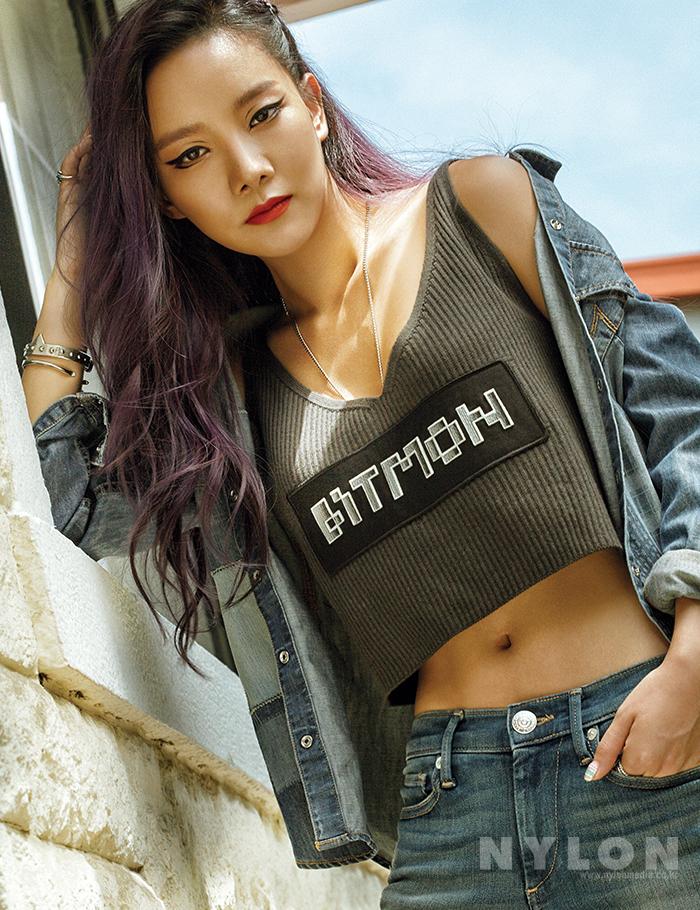 bohyungnylon3