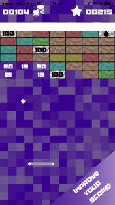 screen322x572-2.jpeg