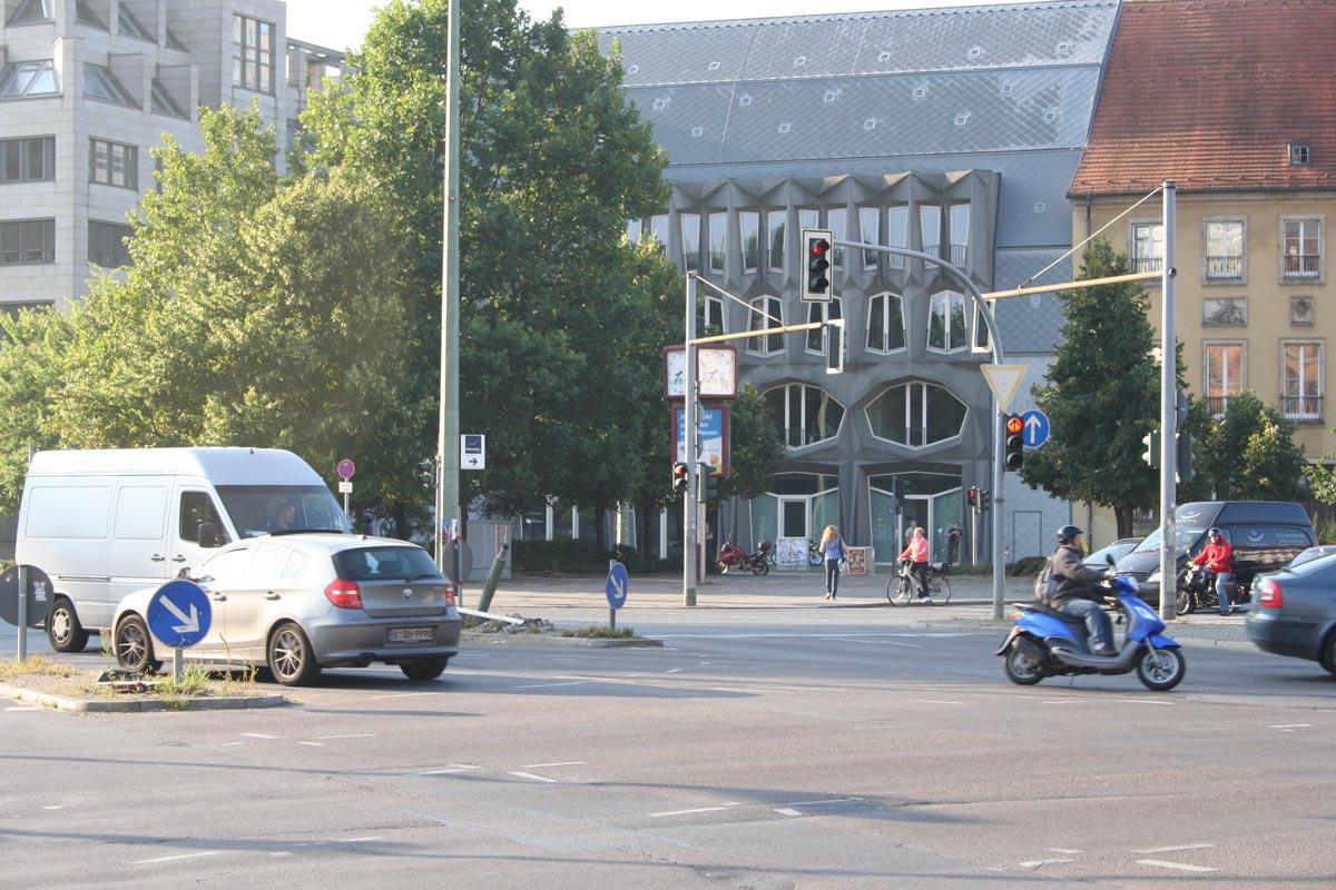 берлин (3)