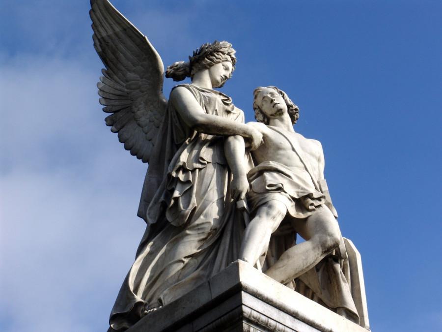 Древнегреческие-боги-1336984123_63