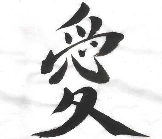 kandji163-545