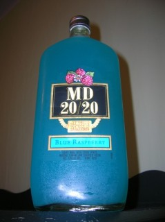 Md 20 20 Quot Bling Bling Quot Blue Raspberry The Great Bum