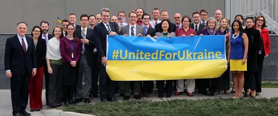558-united-ukraine