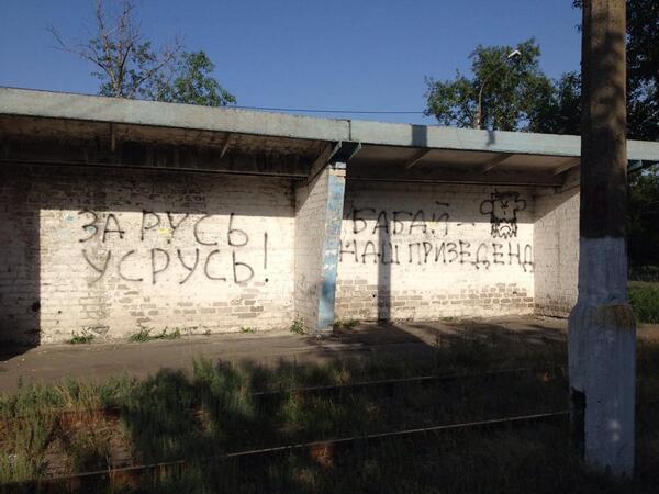 BpcV_UhIMAAxiCz
