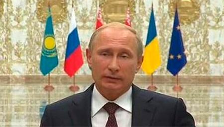 """""""Она говорила с самим чертом, когда меня освобождала"""", - Савченко о переговорах сестры с Меведчуком - Цензор.НЕТ 2331"""