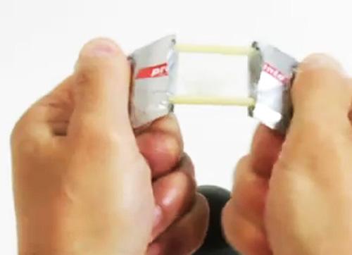 kak-nadevat-prezervativ-video