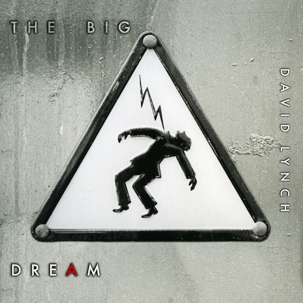 the-big-dream-cover