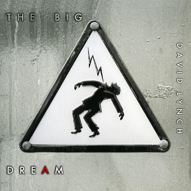 the-big-dream-cover