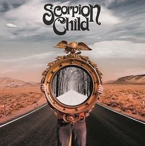 Scorpion Child_min