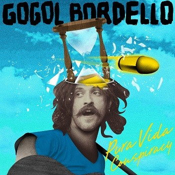 Gogol_Bordello_2013_min