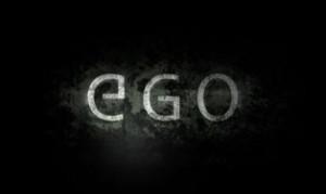 ego-cheloveka