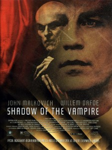 kinopoisk.ru-Shadow-of-the-Vampire-900399