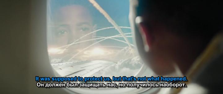 """Беда конкретно франшизы """"Терминатора"""" в том, что чем дальше в лес - тем больше не веришь в сам сюжет"""