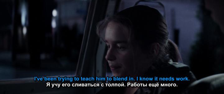 """""""Я учусь переводить юмор. Работы ещё много"""""""