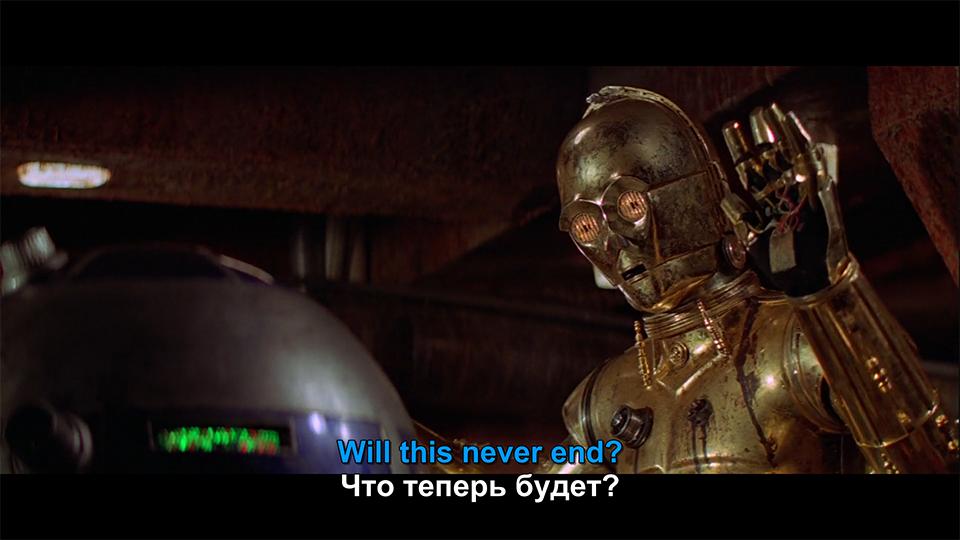 Вообще можно догадаться, почему для фильма в СССР написали подобную заметку. И не одну
