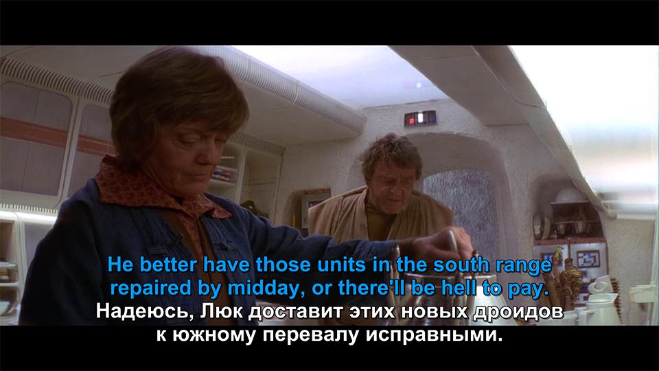 Сколько же их здесь? Давайте считать. Имперские штурмовики захватывают корабль, перестреляв кучу народа...
