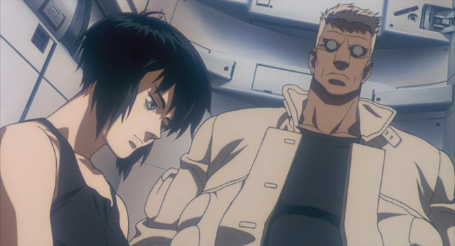Ghost-in-the-Shell.mkv_snapshot_00.42.04_[2013.09.14_21.10.29]