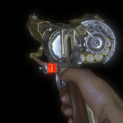 Pistol_d