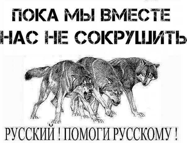 Картинки по запросу русский русскому помоги