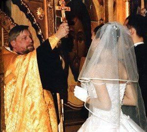 Раба невеста фото рот трахнул