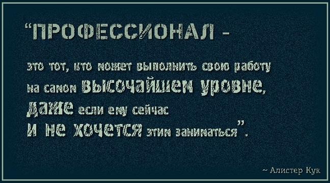 citaty-o-professionalisme_1.jpg