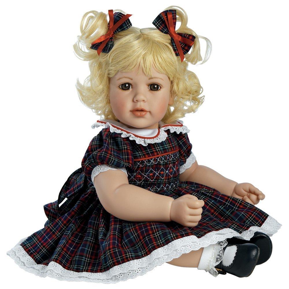 Куклы красивые картинки для детей