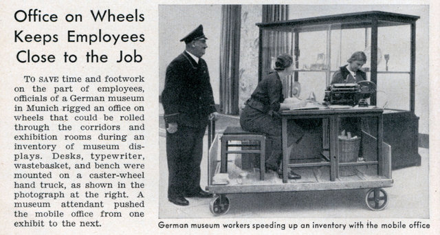 office_on_wheels