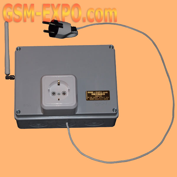 gsm-socket-3kW-big