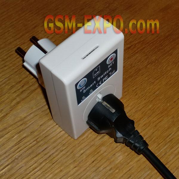 gsm-socket-pic1-big