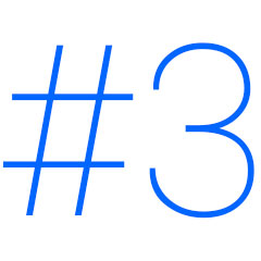 numbers_blog_3