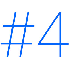 numbers_blog_4