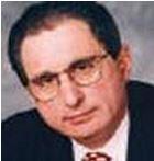 Стивен Шифман