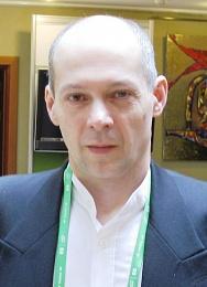 Березин Сергей