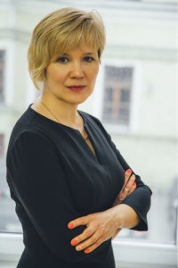 Андреева Людмила.JPG