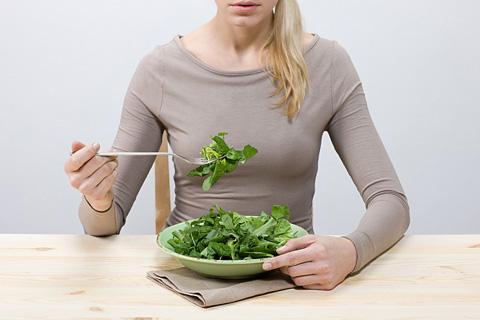 чем можно похудеть быстро