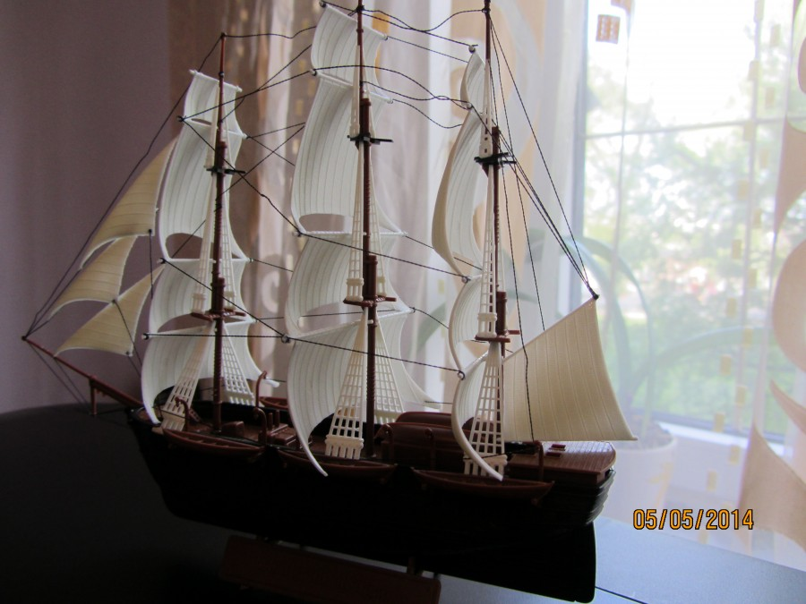 New Bedford_2