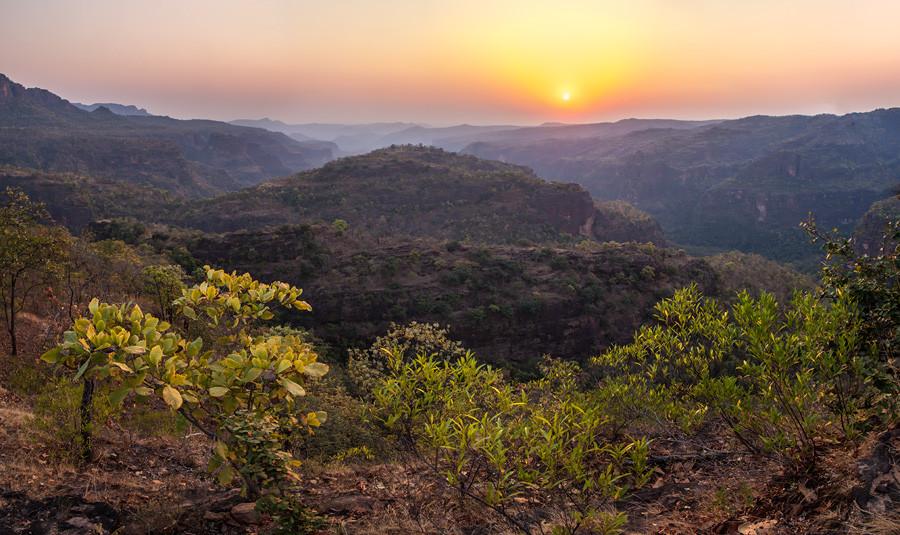 природа Сатпура.jpg
