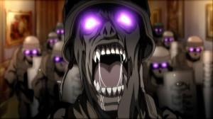 Hellsing Ultimate ~02~ [OVA].mkv_snapshot_10.27_[2017.01.23_19.24.24]