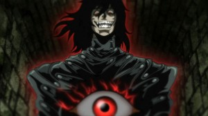 Hellsing Ultimate ~02~ [OVA].mkv_snapshot_32.16_[2017.01.23_19.48.37]