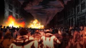 Hellsing Ultimate ~08~ [OVA].mkv_snapshot_37.37_[2017.01.25_21.46.43]