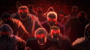Hellsing Ultimate ~08~ [OVA].mkv_snapshot_34.24_[2017.01.25_21.42.32]