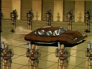 The Humanoid OVA.mkv_snapshot_03.15_[2017.02.27_16.00.47]