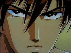 [WiaDub]_Zetsuai_1989_OVA_(x264_480p_AAC)_[Huck'MasterOK_&_Kristabel].mkv_snapshot_06.26_[2017.03.11_22.57.41]