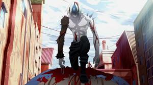 [AniFilm] Blood Lad - 05 [TV] [BDRip 720p x264] [DemonOFmooN & MezIdA].mkv_snapshot_21.24_[2017.02.14_21.33.53]