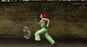 Беги Лола беги 1998 Том Тиквер.avi_snapshot_00.25.26_[2017.03.26_10.33.52]