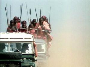 В тени Килиманджаро 1986.avi_snapshot_00.39.18_[2017.03.26_15.11.33]